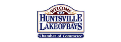 Huntsville Lake of Bays Chamber of Commerce